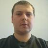 Profile of der_Manu