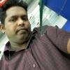Profile of sasithayath2005