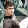 Profile of Sanaullah_777
