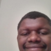 Profile of nelpay
